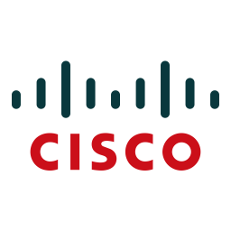 Cisco IOS XR Ethernet VPN Implementation and Verification E